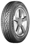 Uniroyal RainExpert 3 Car Tyre