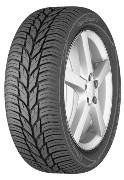 Uniroyal Rainexpert Car Tyre