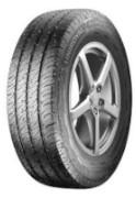 Uniroyal Rain Max 3 Commercial Tyre