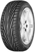 Uniroyal Rainsport 2 Car Tyre