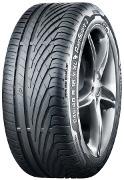 Uniroyal RainSport 3 Car Tyre