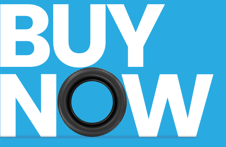 Buy Tyres Now at Blackcircles.com