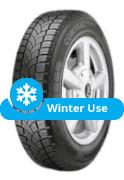 Vredestein Comtrac 2 Winter + (Winter Tyre)