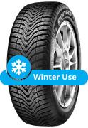 Vredestein Snowtrac 5 (Winter Tyre)