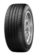 Vredestein Sprint Plus + Vintage Tyre