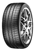Vredestein Ultrac Vorti Car Tyre