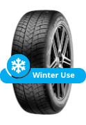 Vredestein Wintrac Pro (Winter Tyre) 4 x 4 Tyre