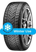 Vredestein Wintrac Xtreme S (Winter Tyre)