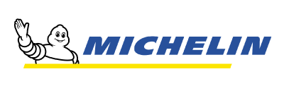 Michelin winter tyres at Blackcircles.com