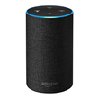Win an Amazon Echo