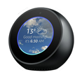 Win an Amazon Echo Spot