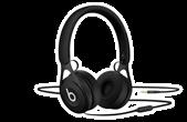 Win a set of Beats Headphones