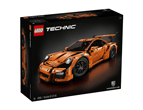 Win a Lego® GT3 RS
