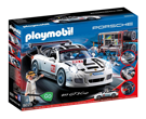 Win a Playmobil Porsche