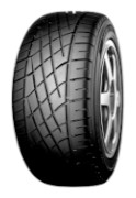Yokohama A539 Car Tyre