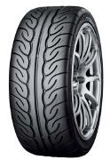 Yokohama Advan Neova AD08R Car Tyre
