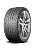 Yokohama Advan Neova AD08RS Car Tyre