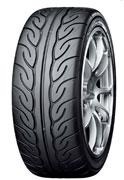 Yokohama Advan Neova AD08 Tyres