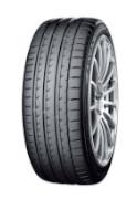 Yokohama Advan Sport V105 Car Tyre