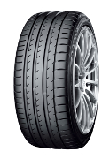 Yokohama Advan Sport V105E Car Tyre