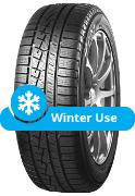 Yokohama Advan Winter V902 (Winter Tyre)