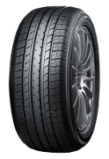 Yokohama AVS dB E70J Car Tyre