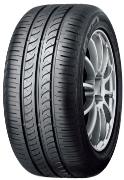 Yokohama BluEarth AE01 Car Tyre