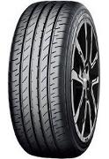 Yokohama BluEarth E51A Car Tyre
