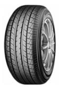 Yokohama BluEarth E70BZ 4 x 4 Tyre