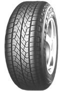 Yokohama Geolandar G900 Car Tyre