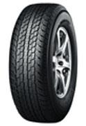 Yokohama Geolandar G94C 4 x 4 Tyre