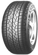 Yokohama Geolandar G95A HT/S 4 x 4 Tyre
