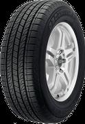 Yokohama Geolandar H/T G056 4 x 4 Tyre