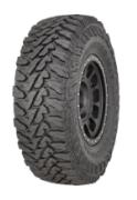 Yokohama Geolandar M/T G003 4 x 4 Tyre