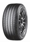 Yokohama Geolandar CV G058 4 x 4 Tyre