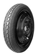 Yokohama Y870 (Spare Tyre)